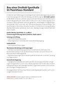 Global denken - lokal handeln - SPD Niedersachsen - Seite 7