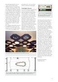 light sphere 3/2011 - Osram - Seite 5