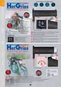 rider wear - Page 4