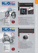 rider wear - Page 5