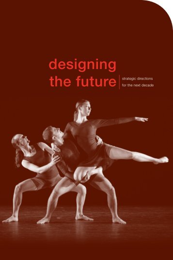 designing - Cornish College of the Arts