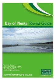 Directory - Tourist Guide - Bartercard Travel