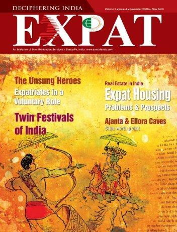 to view Expat - LB Associates