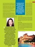 to view Expat - LB Associates - Page 7