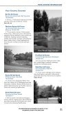 THE DIRECTORY - Monmouth County Park System - Page 7