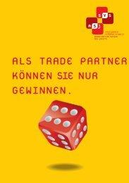 Dieses PDF-Dokument - Spielwaren Verband Schweiz SVS