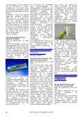 Septembre 2010 - Page 4