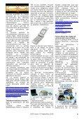Septembre 2010 - Page 5