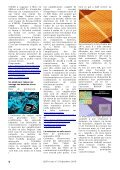 Septembre 2010 - Page 6