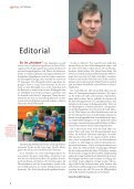 Hartzen - sperre online - Seite 4