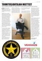 ACIAA 1/2012 - Page 3