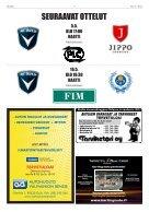 ACIAA 1/2012 - Page 5