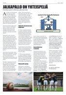 ACIAA 1/2012 - Page 6