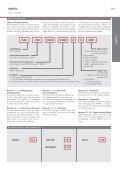Technische gegevens - Vogelundnoot.com - Page 5