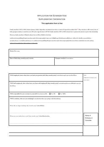 questionnaire for tourism plan Of the tourism growth and development strategies to fill in the questionnaire to the best of their business plan development.