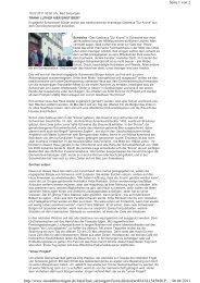 Seite 1 von 2 06.06.2011 http://www.insuedthueringen.de/lokal ...