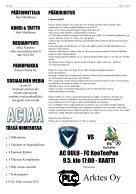 ACIAA 1/2013 - Page 2