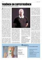 ACIAA 1/2013 - Page 3