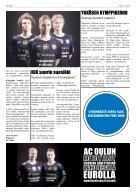 ACIAA 1/2013 - Page 5