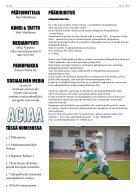 ACIAA 2/2013 - Page 2