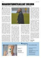 ACIAA 2/2013 - Page 4