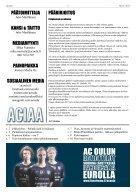 ACIAA 3/2013 - Page 2