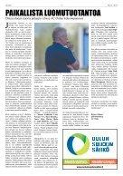 ACIAA 3/2013 - Page 4