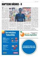 ACIAA 3/2013 - Page 6