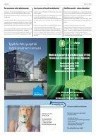 ACIAA 3/2013 - Page 7