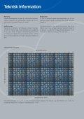 Mark broschyr.pdf - Page 7