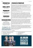 ACIAA 4/2013 - Page 2