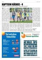 ACIAA 4/2013 - Page 6