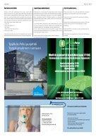 ACIAA 4/2013 - Page 7