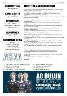 ACIAA 6/2013 - Page 2