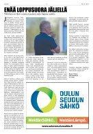 ACIAA 6/2013 - Page 4