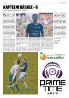 ACIAA 6/2013 - Page 6