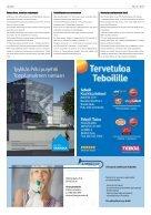 ACIAA 6/2013 - Page 7