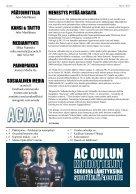 ACIAA 5/2013 - Page 2