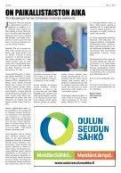 ACIAA 5/2013 - Page 4