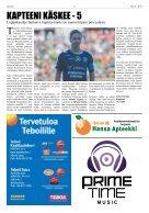 ACIAA 5/2013 - Page 6