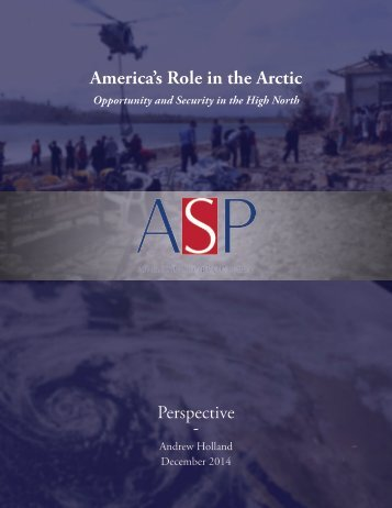 Ref-181-Americas-Role-in-the-Arctic