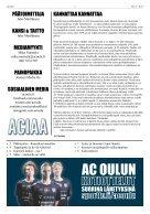 ACIAA 7/2013 - Page 2
