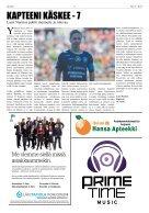 ACIAA 7/2013 - Page 6