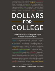 Dollars-for-College_SPANISH
