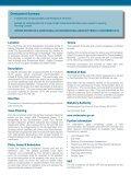 to view brochure - Capita Symonds - Page 2
