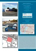 to view brochure - Capita Symonds - Page 3