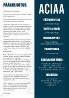 ACIAA 1/2014 - Page 2