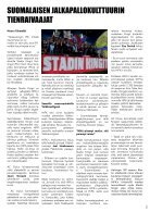 ACIAA 1/2014 - Page 3