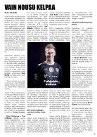 ACIAA 1/2014 - Page 5