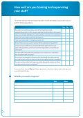 ACC5838 Training and supervision - Page 4